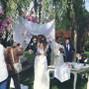 El matrimonio de Paulina Figueroa y Espacio Abierto 19