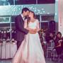El matrimonio de Paulina Andrea Ceppi Alvarez y Centro de Eventos Valle Verde 81