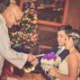 El matrimonio de Gabriela Zampese Sandoval y Cockeh Fotografía 15