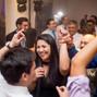 El matrimonio de Gabriela Pérez Santos y Karen Araya Maestra de Ceremonia 16