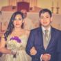 El matrimonio de Gabriela Zampese Sandoval y Cockeh Fotografía 17