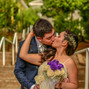 El matrimonio de Gabriela Zampese Sandoval y Cockeh Fotografía 19