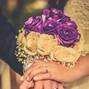 El matrimonio de Gabriela Zampese Sandoval y Cockeh Fotografía 21