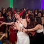 El matrimonio de Gabriela Pérez Santos y Karen Araya Maestra de Ceremonia 12