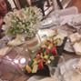 El matrimonio de Margarita Gutierrez y Il Nonno de la Bella Casa 15