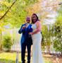 El matrimonio de Gladys P. y Liza Pecori 19