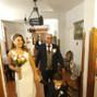 El matrimonio de Margarita Gutierrez y Il Nonno de la Bella Casa 17