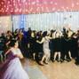 El matrimonio de Marianela Ramírez  y Andrés Ubilla Fotografía 32