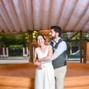 El matrimonio de Marco Nuñez y Vanessa Reyes Fotografía 16