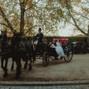 El matrimonio de Yasna P. y Piensa Bonito Fotos 13