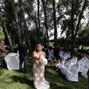 Azucena Ceremonias 14