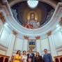 El matrimonio de Michelle Muñoz y Pedro Meza Fotografía 32