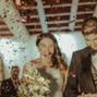 El matrimonio de Yasna P. y Piensa Bonito Fotos 47