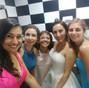 El matrimonio de Claudia Carrasco y Cisnes De Palmares 13