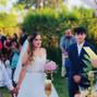 El matrimonio de Camila G. y Beltane Handfasting - Ceremonias simbólicas 109