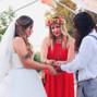 El matrimonio de Camila G. y Beltane Handfasting - Ceremonias simbólicas 110