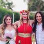 El matrimonio de Camila G. y Beltane Handfasting - Ceremonias simbólicas 112