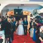 El matrimonio de Javier Cornejo Valdes y De Gala Eventos 4