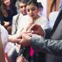 El matrimonio de Javier Cornejo Valdes y De Gala Eventos 5