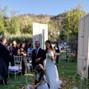 El matrimonio de Clau Ramirez San Martín y Alto de Pirque 24