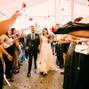 El matrimonio de Sofia y Lised Marquez Fotografía 18