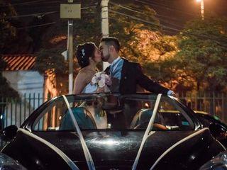 Wedding Rider 4