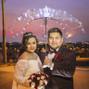 El matrimonio de Maite M. y Alejandra Sandoval 37
