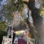 Casa de Eventos El Jardín 29