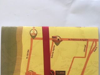 Isacolors Scrapbook Invitaciones 3
