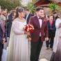 El matrimonio de Maite M. y Alejandra Sandoval 40