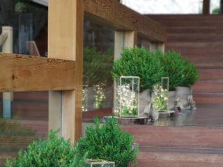 L'Orangerie 1