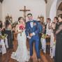 El matrimonio de Valeria Vargas y Anibal Unda Fotografía y Filmación 14