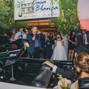 El matrimonio de Hector Marquez y  SCJ Cars 11