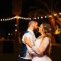 El matrimonio de Vanessa H. y Hotel Casona Los Paltos de Paine 23