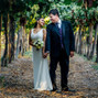 El matrimonio de Paula y PhilipMundy Fotografía 19