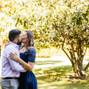 El matrimonio de Vanessa H. y Hotel Casona Los Paltos de Paine 25