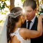 El matrimonio de Paula y PhilipMundy Fotografía 12