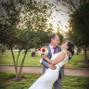 El matrimonio de Rogelio O. y Alejandra Sandoval 33