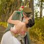 El matrimonio de Natalia S. y Alejandro Ruz 8
