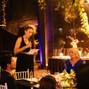 El matrimonio de Vanessa H. y Hotel Casona Los Paltos de Paine 28