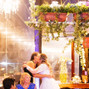 El matrimonio de Vanessa H. y Hotel Casona Los Paltos de Paine 29