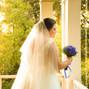 El matrimonio de Rocio y Rafaela Fotógrafa Retratista 8