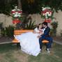 El matrimonio de Marite y Casa Millán 22