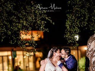 Arturo Muñoz Fotografía 4