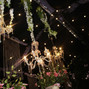 Butterfly Banquetes 13