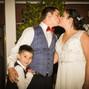 El matrimonio de Rocio y Rafaela Fotógrafa Retratista 11