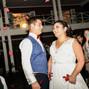 El matrimonio de Rocio y Rafaela Fotógrafa Retratista 12