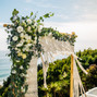 El matrimonio de Gerson Bastos y PhilipMundy Fotografía 15