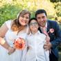 El matrimonio de Paula Cardenas y BC Photography 10