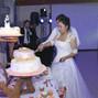 El matrimonio de Deysi y Los Maitenes de Maig-Calu 17